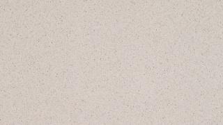 Bild von 6041 Nordic Loft Caesarstone