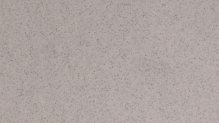 Bild von Exterior Light Grey Technistone