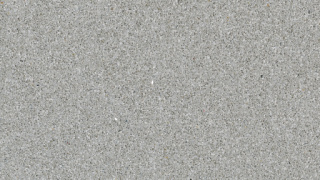 Bild von Aluminio Nube Silestone