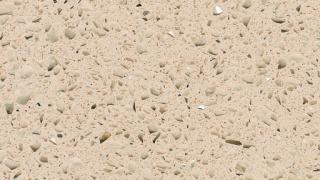 Bild von Starlight Sand Technistone