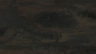 Bild von Sofia Cuprum Neolith