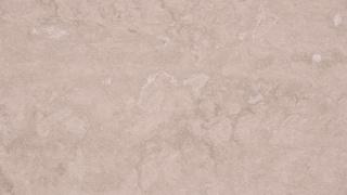 Bild von 4023 Topus Concrete Caesarstone