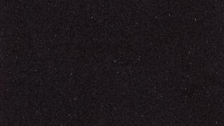 Bild von 3100 Jet Black Caesarstone