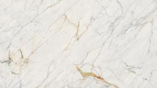 Bild von Grande Marble Look Golden White Marazzi