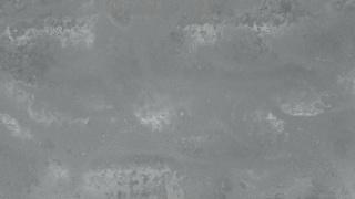 Bild von 4033 Rugged Concrete Caesarstone